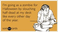 Funny Halloween Cards To Send #3