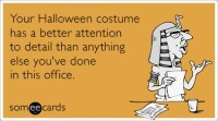 Funny Halloween Cards To Send #4