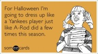 Funny Halloween Cards To Send #7