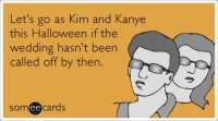 Funny Halloween Cards To Send #8