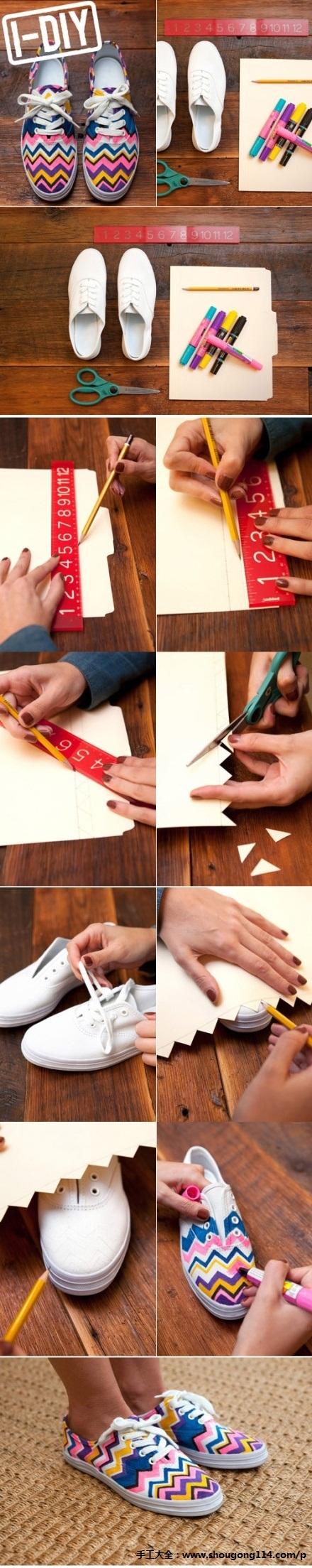 Very creative :)