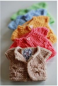 handmade, crochet, DIY