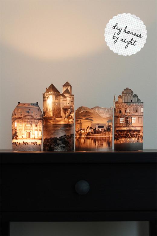 DIY Houses by Night » Fellow Fellow