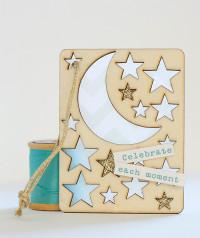 Gorgeous Gift Wrap – Cosmo Cricket