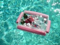 The $1.99 Noodley Beverage Boat