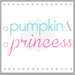 A Pumpkin And A Princess – Crafts, Recipes, Home Decor, Family Activities