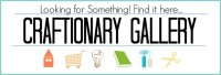 At Craftionary you will find DIY Home and Garden ideas. Lots of inspirations! Whether you like to create handmade things as a hobby. Enjoy budget friendly home improvement projects. You will find craft and DIY projects with tutorials to help you get started.