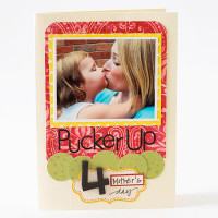 Simply Adorable Mother's Day Cards