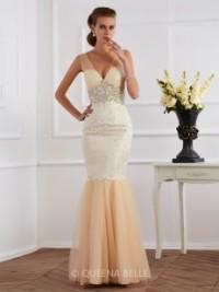 Cheap Formal Dresses UK 2017 Online Sale – QueenaBelle UK 2017