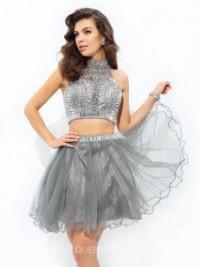Cheap Party Dresses UK, Grad Dresses 2017 Online Sale – QueenaBelle UK 2017