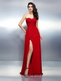 Evening Dresses UK Sale, Cheap Evening Gowns Online – QueenaBelle UK 2017