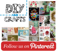 Pins Settings   | DIY & Crafts