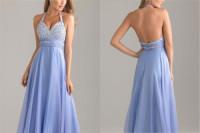 Abendkleider, Schöne Abendkleider Günstig, Abendmode Online