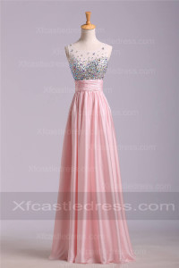 https://www.xfcastledress.com/2017-beaded-blush-pink-long-prom-dresses-high-neck-loxf47-p-942.html