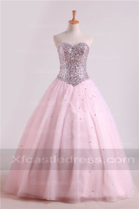 https://www.xfcastledress.com/cheap-strapless-pink-sequined-ball-gown-prom-dresses-quxf11-p-1011.html